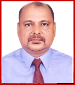 Md. Jabed Iqbal